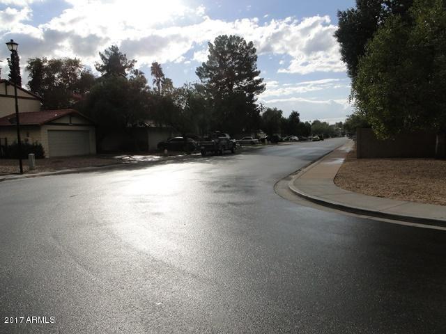 MLS 5552957 1953 N LEXINGTON Drive, Chandler, AZ 85224 Chandler AZ REO Bank Owned Foreclosure