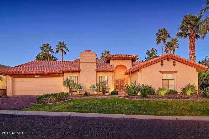 6118 N 31ST Street, Phoenix, AZ 85016