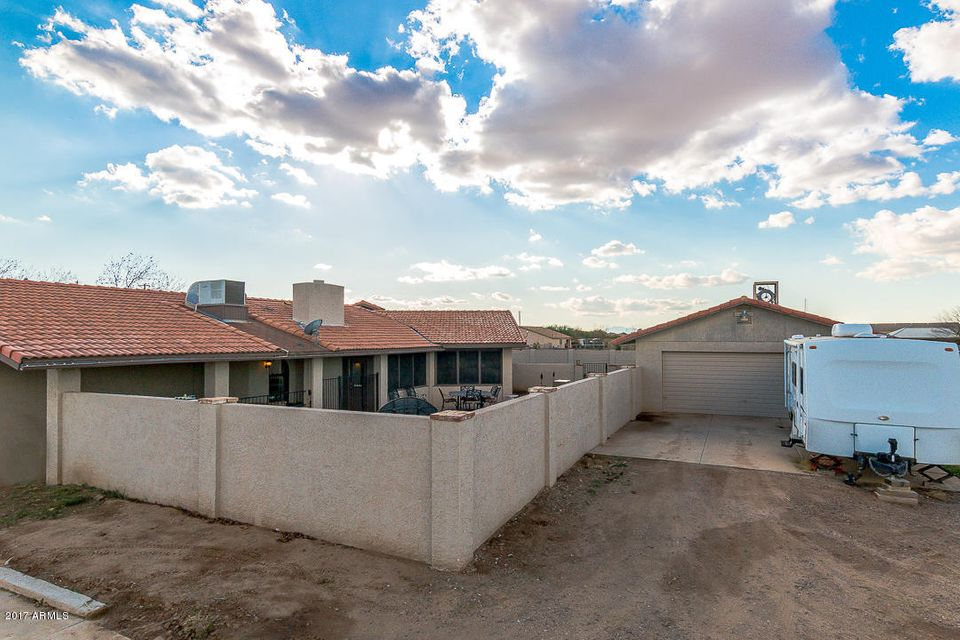 MLS 5553110 16444 E RYAN Road, Gilbert, AZ Gilbert AZ Three Bedroom