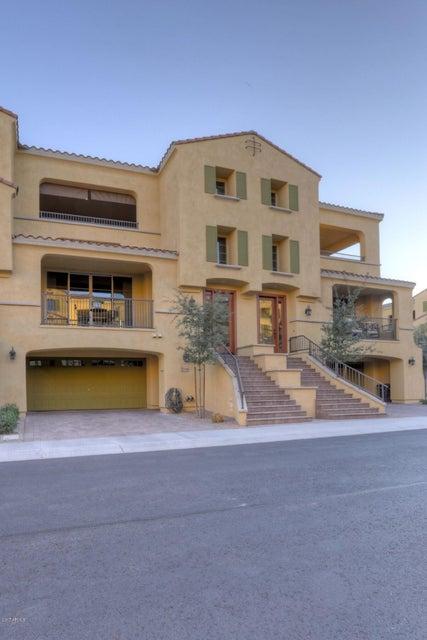 7119 W LINDA Lane, Chandler, AZ 85226