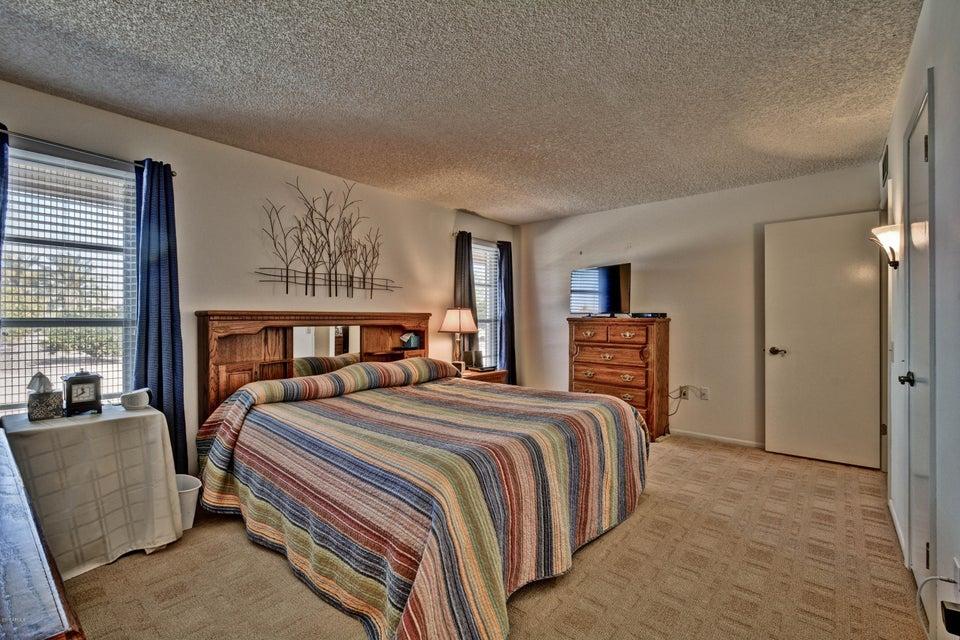 13246 W JADESTONE Drive Sun City West, AZ 85375 - MLS #: 5553196