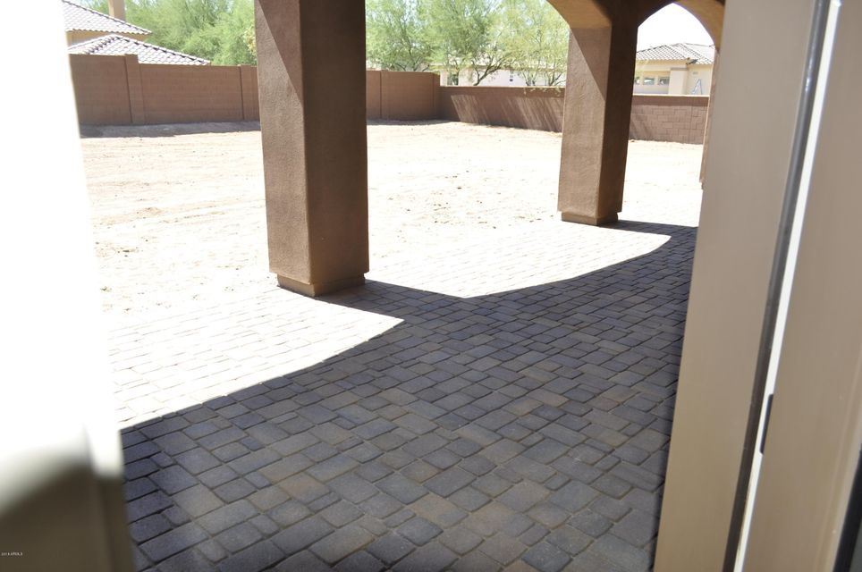 MLS 5553194 8041 W MORTEN Avenue, Glendale, AZ 85303 Glendale AZ Gated