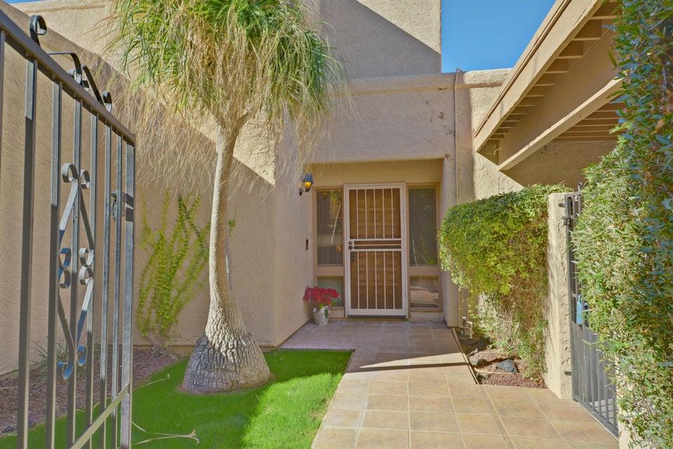 4525 N 66TH Street 94, Scottsdale, AZ 85251