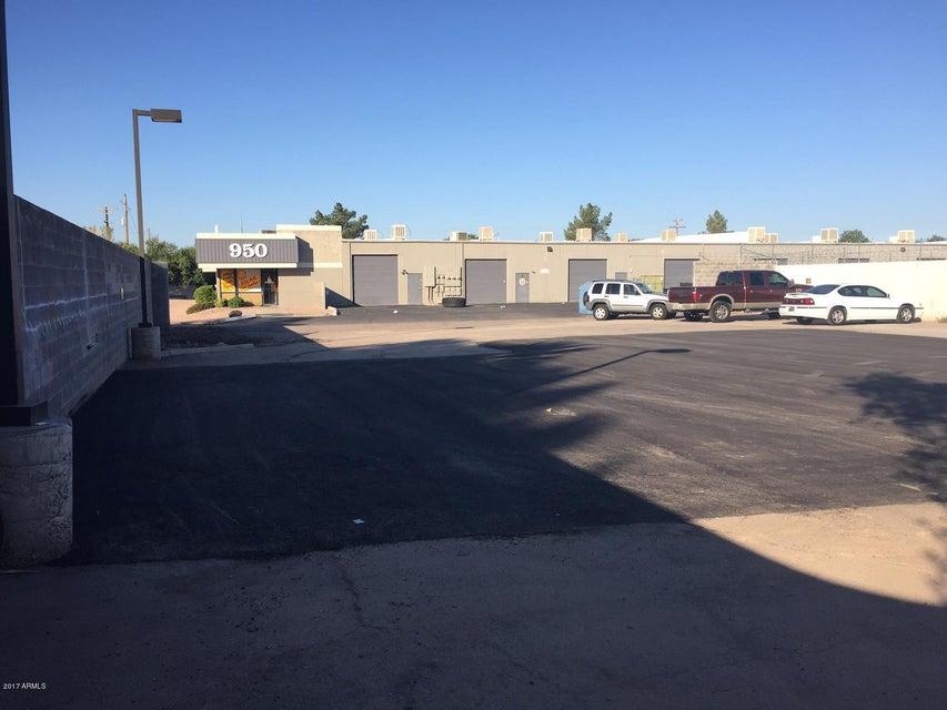 940 W BIRCHWOOD Avenue Lot 4, Mesa, AZ 85210