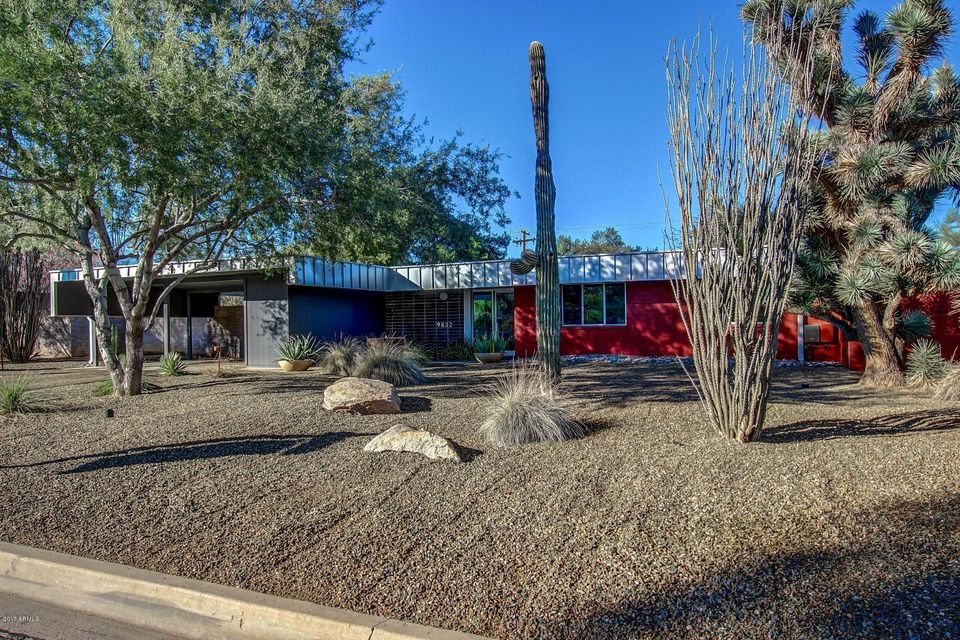 9832 N 36TH, Phoenix, AZ, 85028 Primary Photo