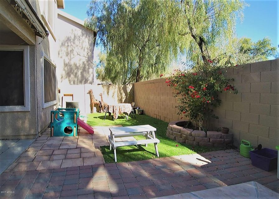 MLS 5553086 1391 S Heron Lane, Gilbert, AZ Gilbert AZ The Gardens