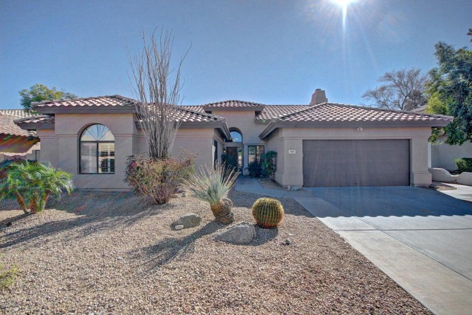 3507 E TERE Street, Phoenix, AZ 85044