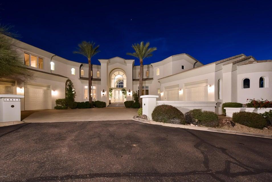 MLS 5553443 14412 N 15TH Drive, Phoenix, AZ 85023 Phoenix AZ Moon Valley