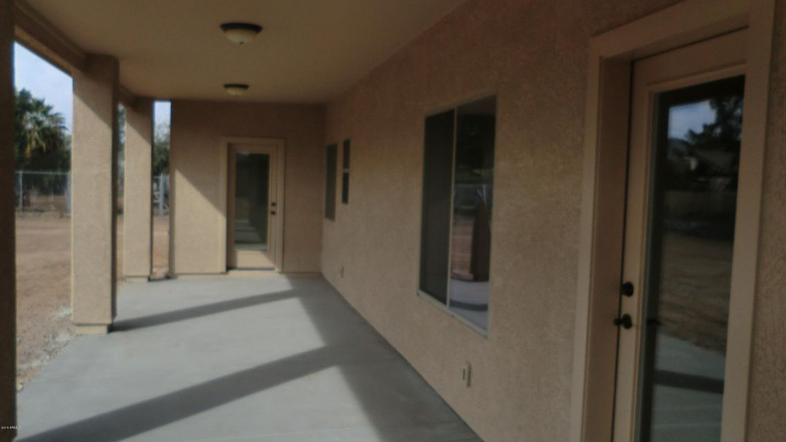 13723 E AMBER SUN Drive Unit 0 Scottsdale, AZ 85262 - MLS #: 5553477
