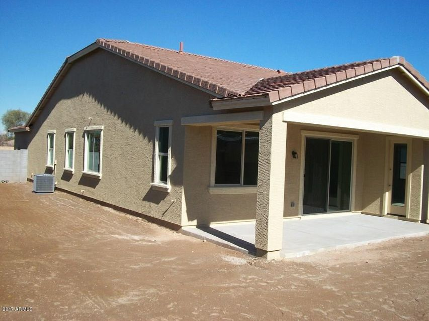 MLS 5511735 4229 W VALLEY VIEW Drive, Laveen, AZ 85339 Laveen AZ Newly Built