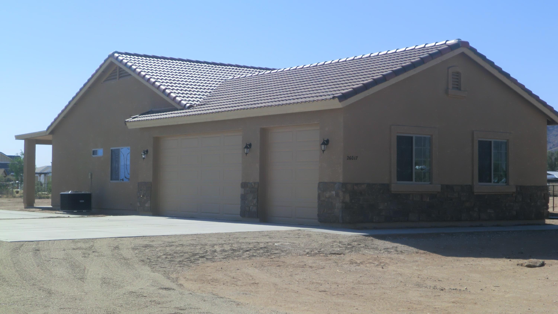 13705 E AMBER SUN Drive Scottsdale, AZ 85262 - MLS #: 5553481