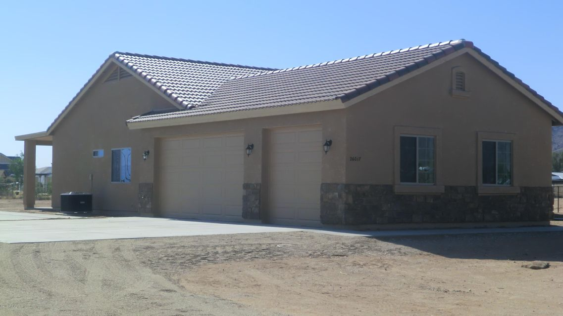 13729 E AMBER SUN Drive Scottsdale, AZ 85262 - MLS #: 5553488
