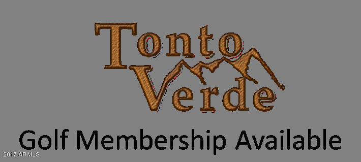MLS 5553475 18921 E AMETHYST Drive, Rio Verde, AZ 85263 Rio Verde AZ Condo or Townhome