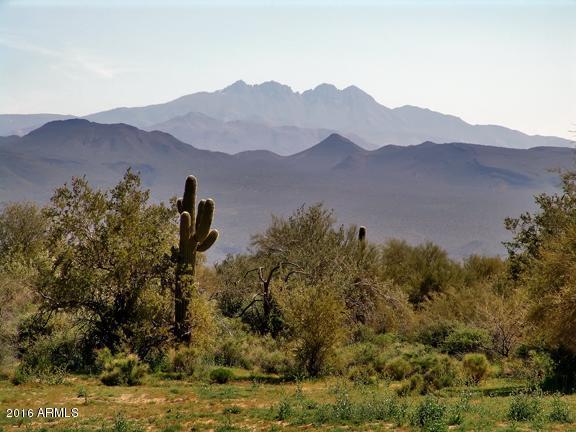 31xxx N 164th Street, Scottsdale, AZ 85262