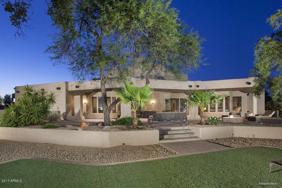 9880 N 110TH Street, Scottsdale, AZ 85259