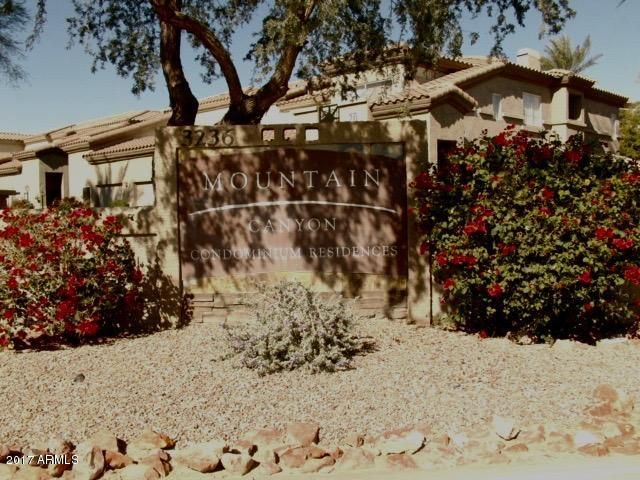 3236 E CHANDLER Boulevard 2085, Phoenix, AZ 85048