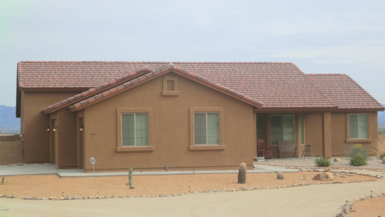 37303 N ASHTON Lane, Queen Creek, AZ 85142