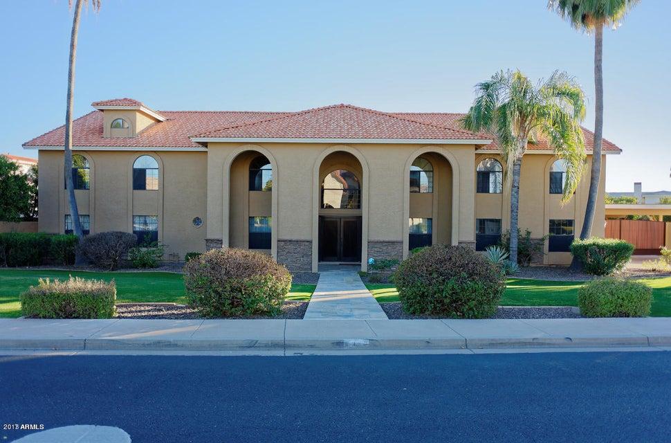 4053 E HOPE Street, Mesa, AZ 85205