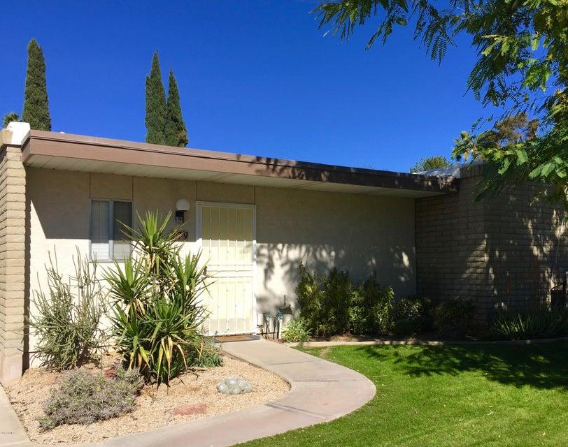 4800 N 68TH Street 279, Scottsdale, AZ 85251
