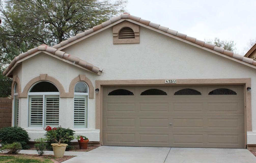 3211 E KRISTAL Way, Phoenix, AZ 85050