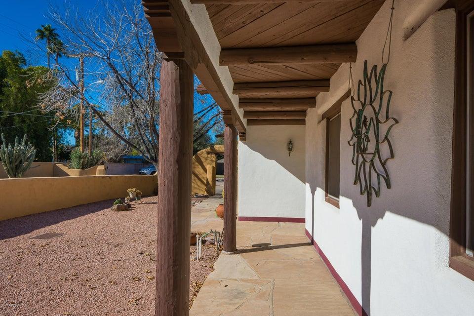 MLS 5553865 726 N MACDONALD -- Unit 3, Mesa, AZ 85201 Mesa AZ Light Rail Area