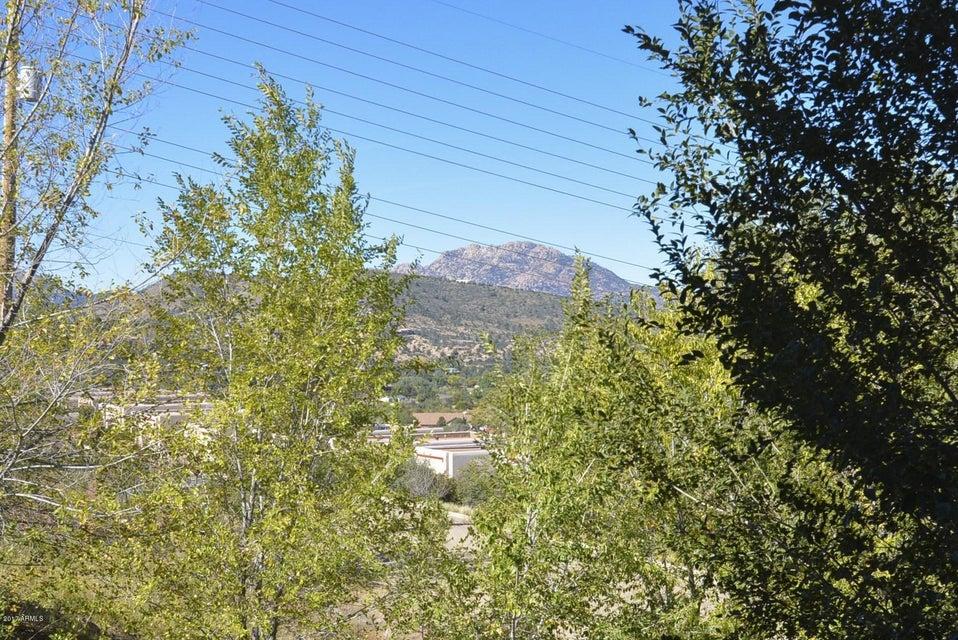 MLS 5553693 508 Goshawk Way, Prescott, AZ Prescott AZ Four Bedroom