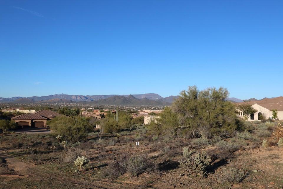 MLS 5554098 33903 N 3rd Drive, Phoenix, AZ 85085 Phoenix AZ Metes And Bounds