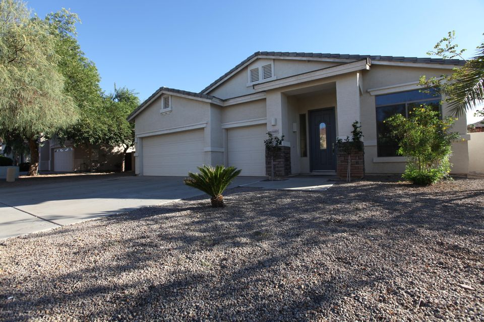 10665 E KNOWLES Avenue, Mesa, AZ 85209