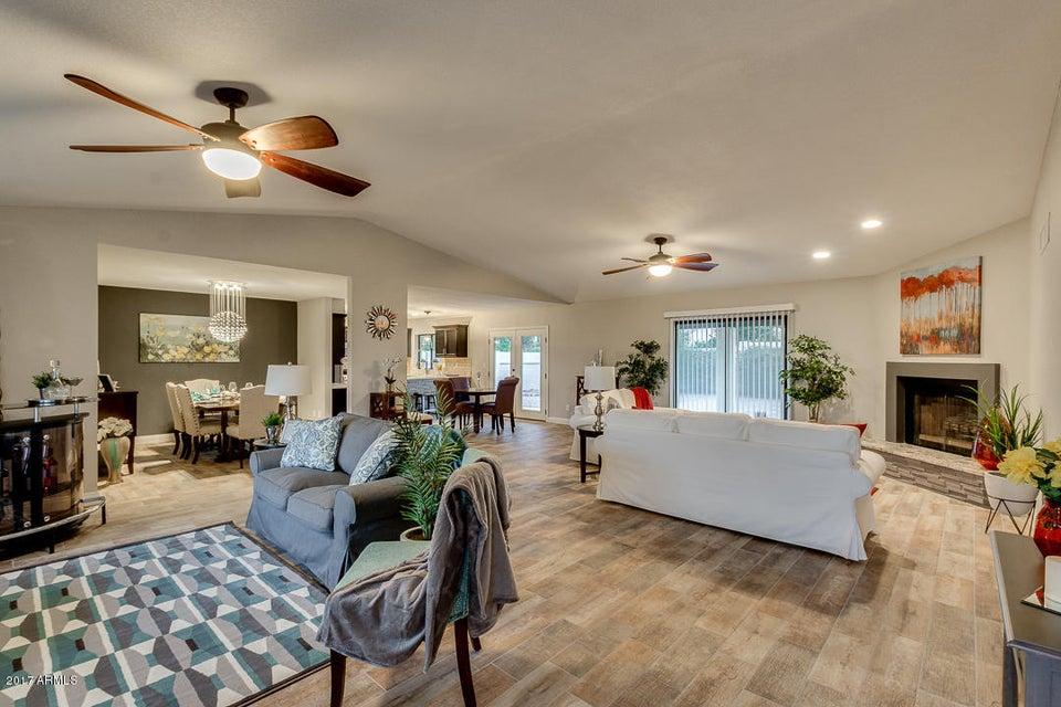 15229 E PALOMINO Boulevard, Fountain Hills, AZ 85268