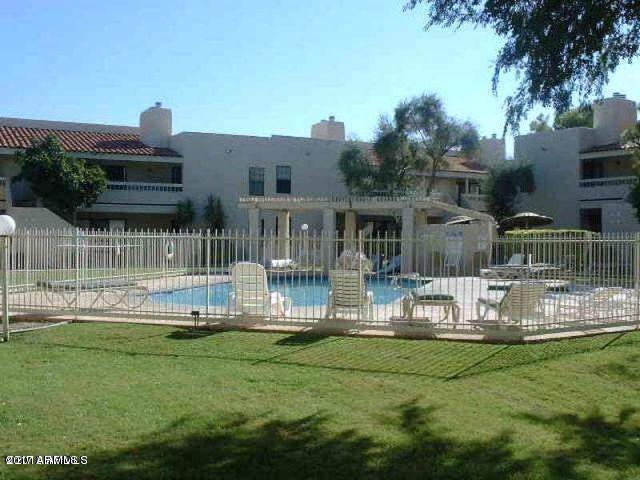 5998 N 78TH Street 219, Scottsdale, AZ 85250