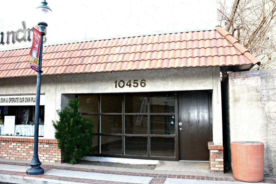 10456 N 83RD Avenue, Peoria, AZ 85345