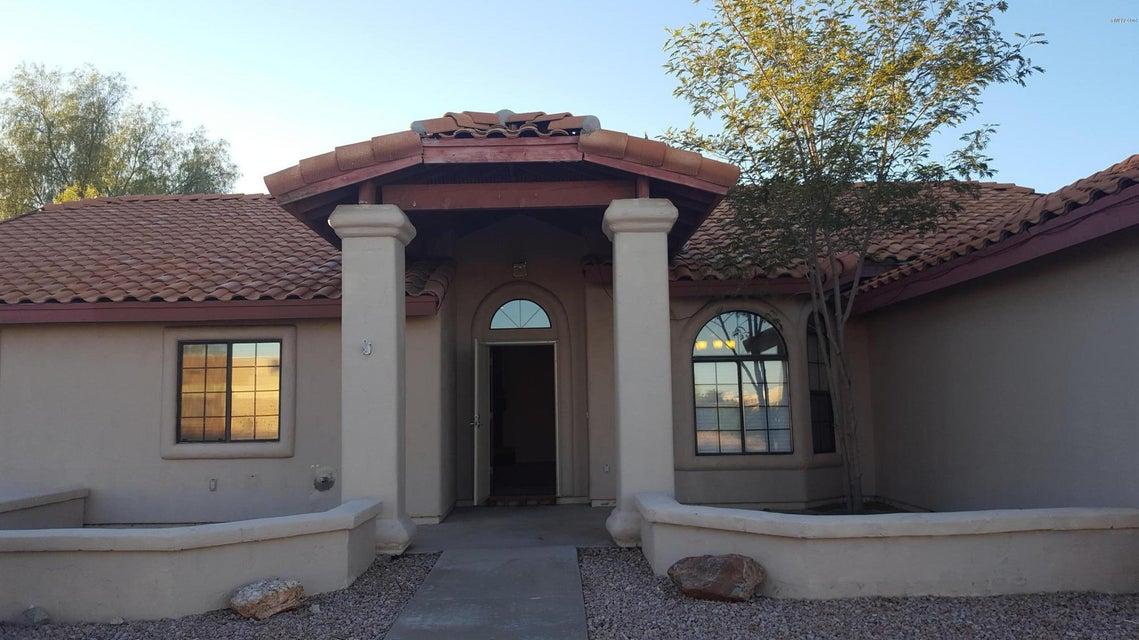 13822 N FOUNTAIN HILLS Boulevard, Fountain Hills, AZ 85268