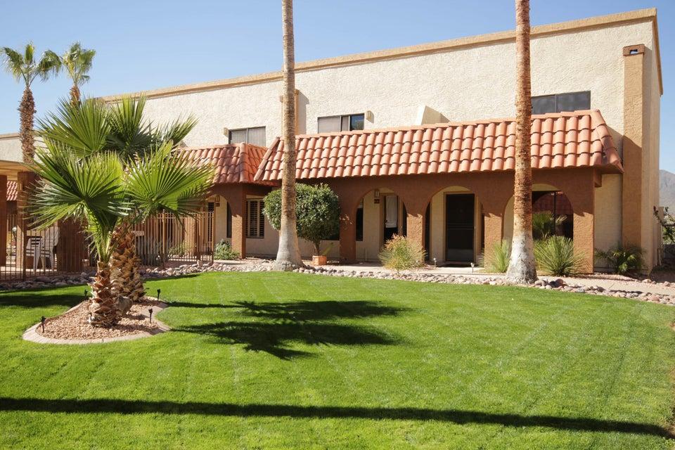 16510 E PALISADES Boulevard 23, Fountain Hills, AZ 85268