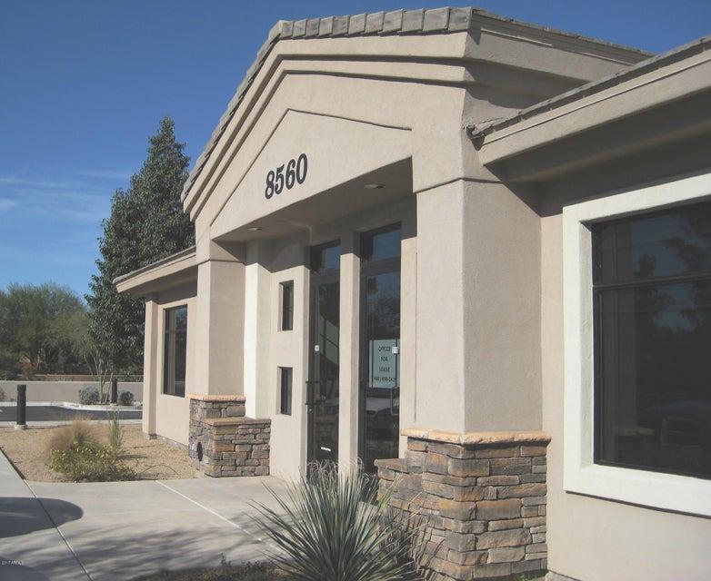 8560 E SHEA Boulevard E 110, Scottsdale, AZ 85260