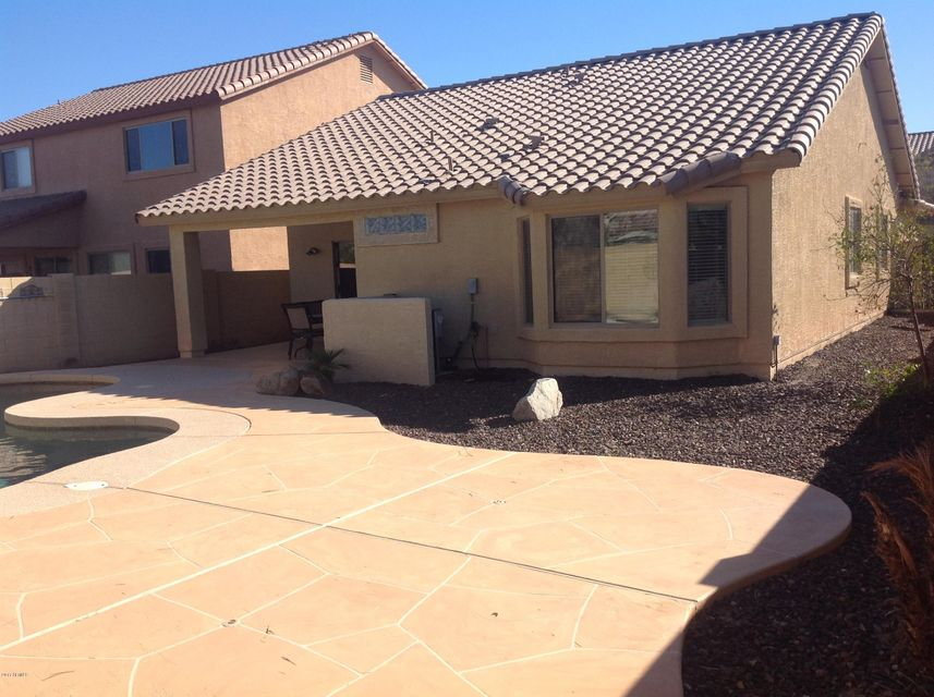 MLS 5554442 4920 W GLASS Lane, Laveen, AZ 85339 Laveen AZ Rogers Ranch