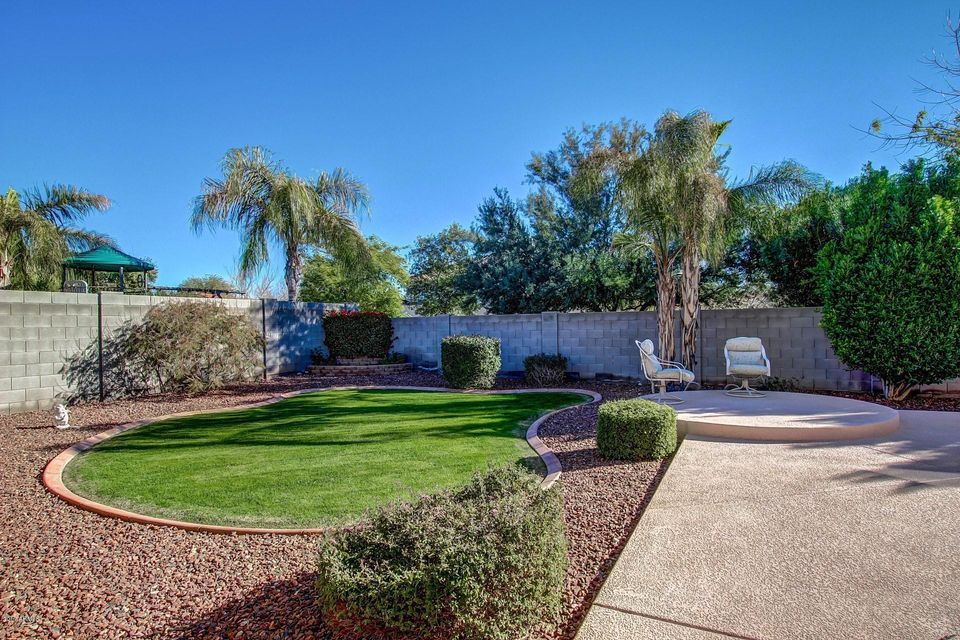 MLS 5553861 5643 N 133RD Avenue Building 0, Litchfield Park, AZ 85340 Litchfield Park AZ Dreaming Summit
