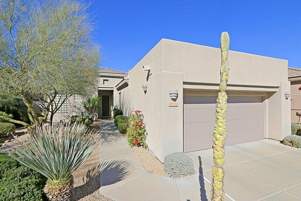7108 E SLEEPY OWL Way, Scottsdale, AZ 85266