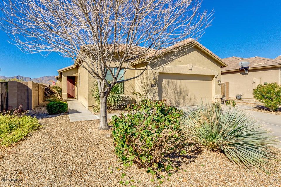 9710 N 180TH Lane, Waddell, AZ 85355