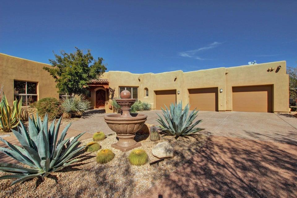 8400 E DIXILETA Drive 146, Scottsdale, AZ 85266