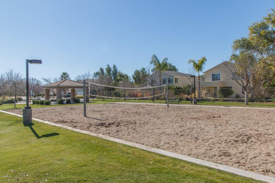 MLS 5557286 4200 E JASPER Drive, Gilbert, AZ Gilbert AZ The Gardens