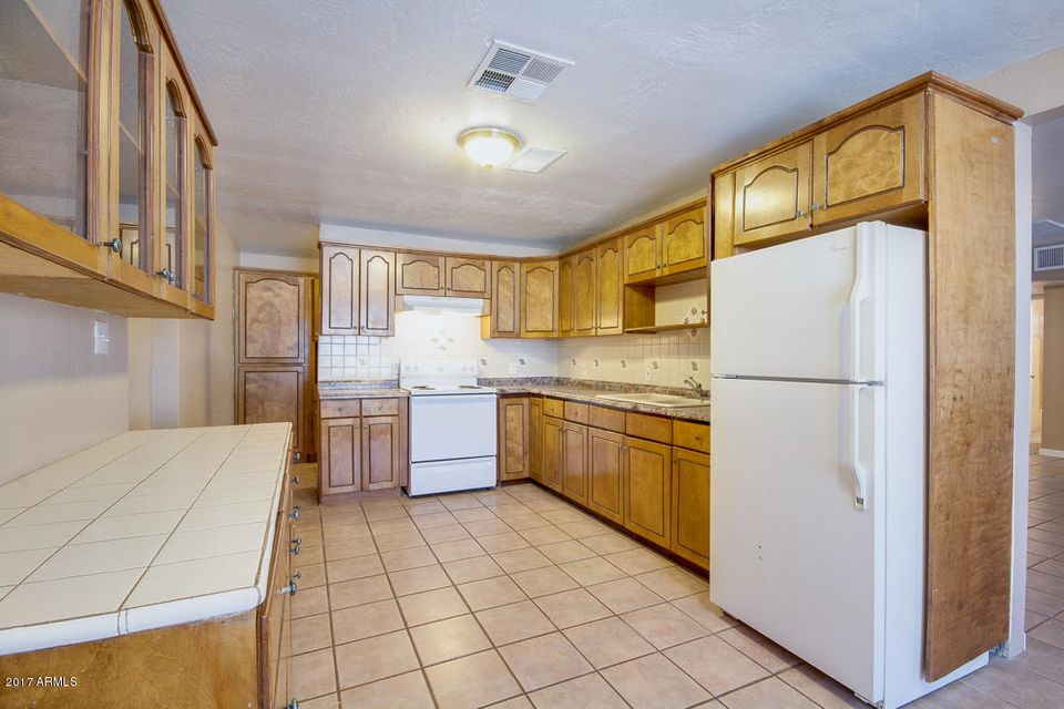 3719 W CATALINA Drive, Phoenix, AZ 85019