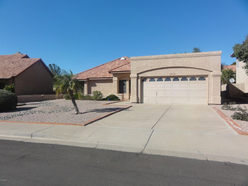 3826 E MOUNTAIN SKY Avenue, Phoenix, AZ 85044