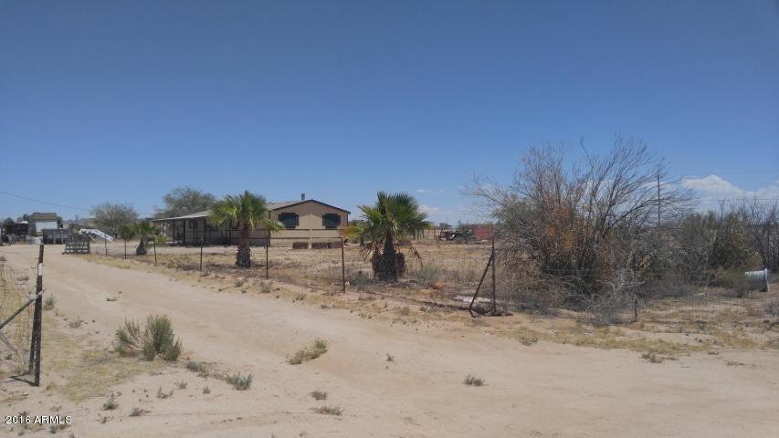 MLS 5564598 33980 W STEEN Road, Maricopa, AZ Maricopa AZ Scenic