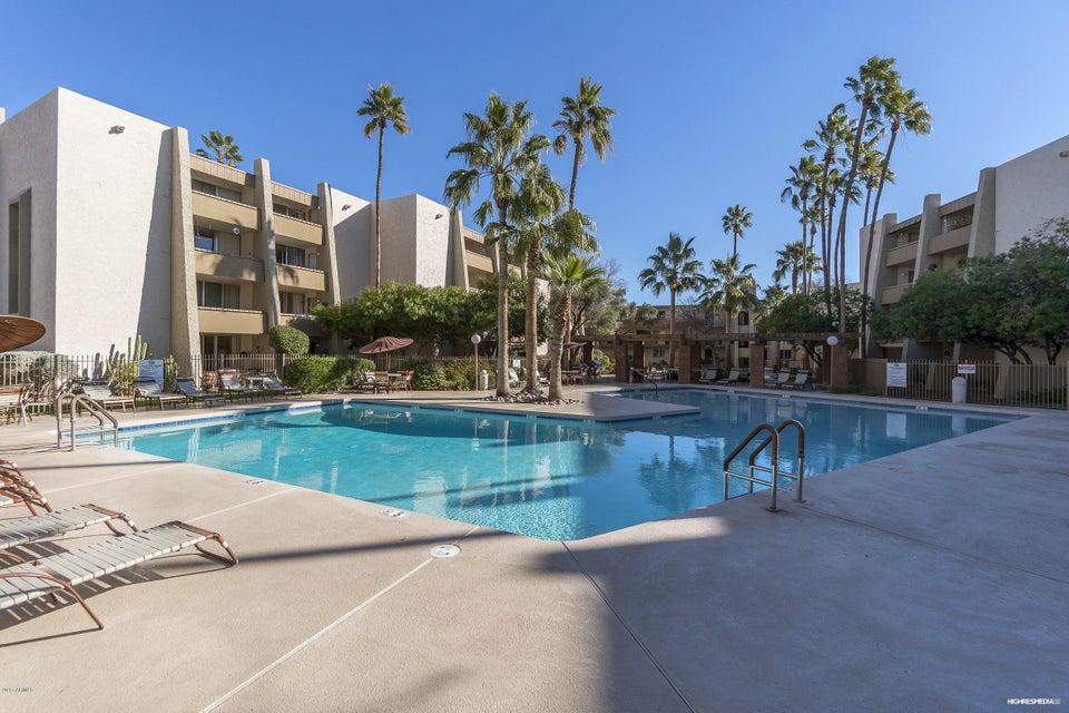 7625 E CAMELBACK Road B108, Scottsdale, AZ 85251