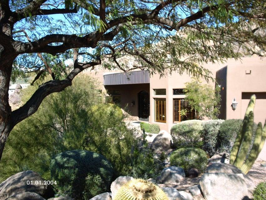 15120 E SUNBURST Drive, Fountain Hills, AZ 85268