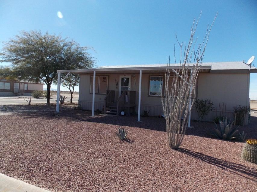 MLS 5554380 16296 S SQUATTER Road, Arizona City, AZ Arizona City AZ Scenic
