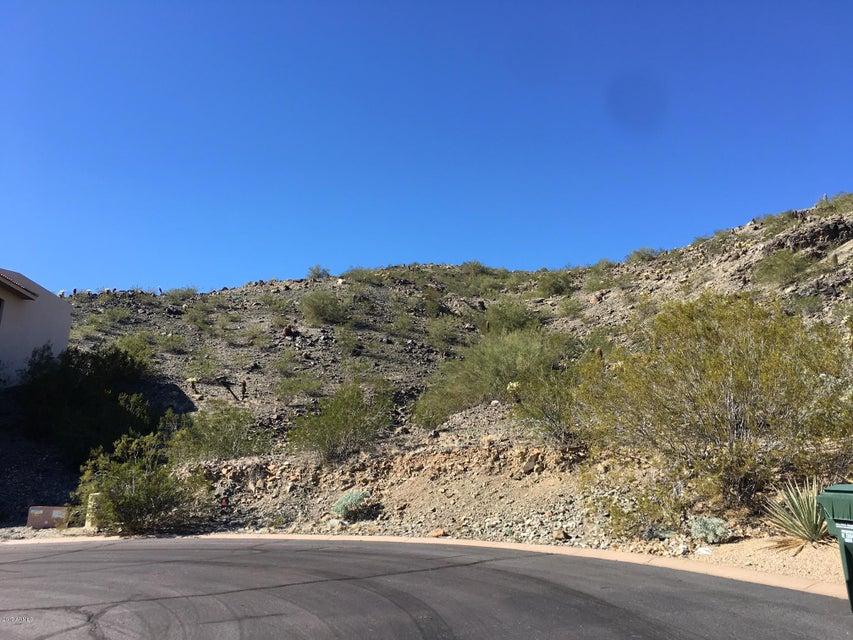 14006 S 17TH Place Lot 10, Phoenix, AZ 85048
