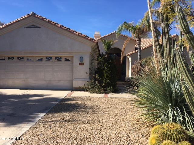 MLS 5554174 17442 N 77TH Street, Scottsdale, AZ 85255 Scottsdale AZ Bank Owned
