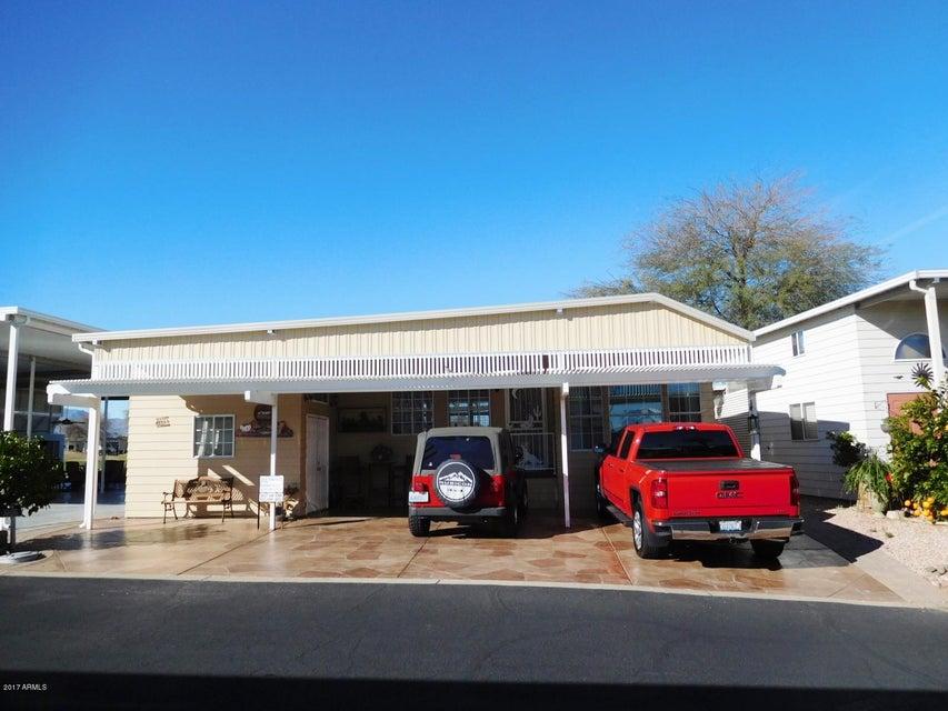 17200 W BELL Road 878, Surprise, AZ 85374