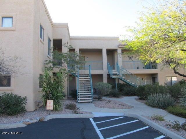 13804 N SAGUARO Boulevard 207, Fountain Hills, AZ 85268
